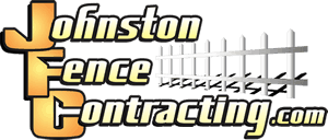Johnston Fence Contracting