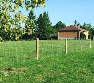 2x4 farm fence e1549494099724 1 300x267 - Livestock Fencing Installation & Kennels for All of Your Animal Needs